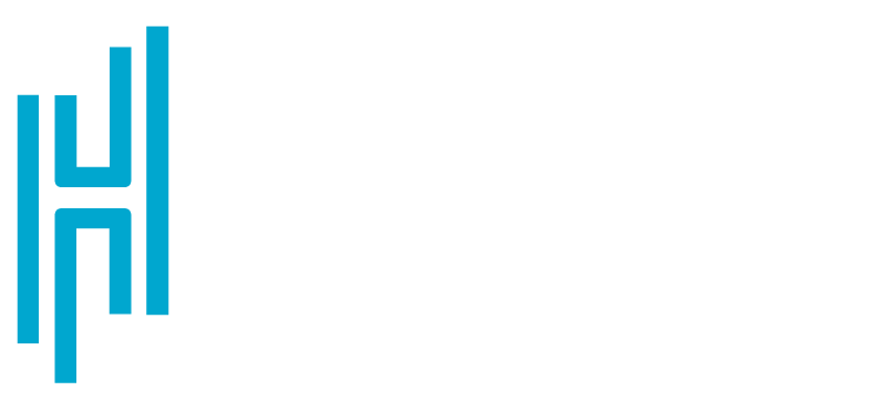Highway Community Church